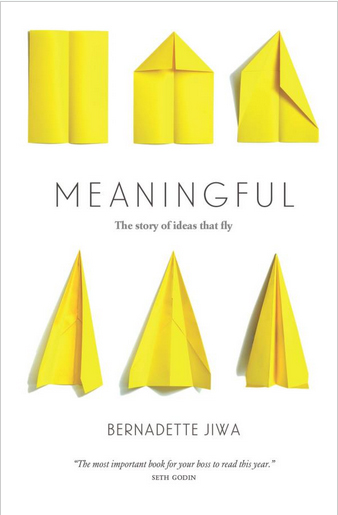 cover_front_meaningful