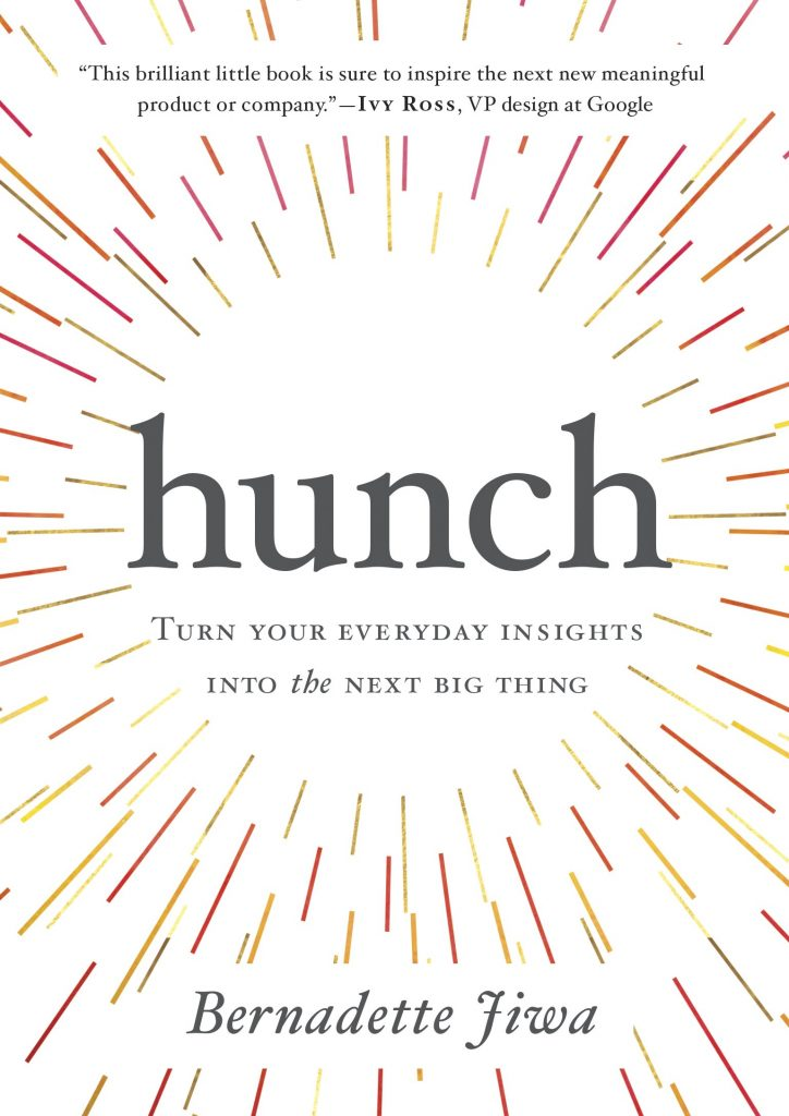 hunch_with_blurb