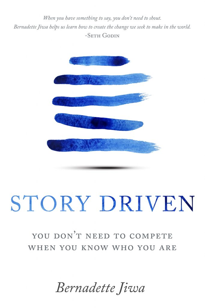 storydriven-website-cover-feb