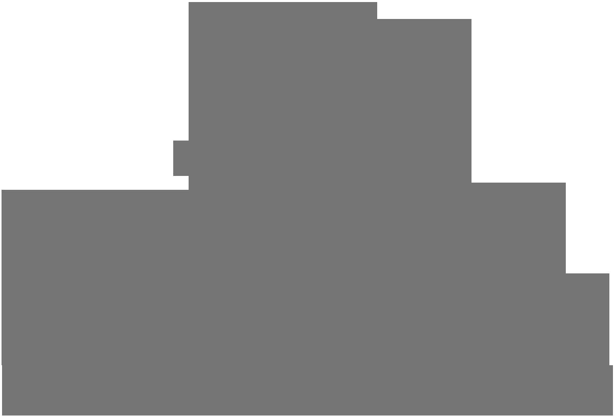 adidas-gray
