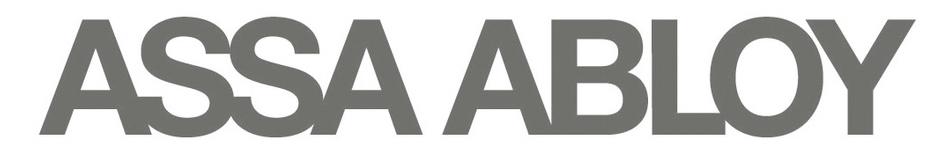 assa-gray