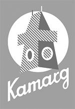 kamarg-gray
