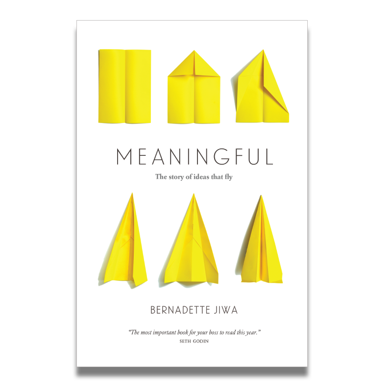Meaningful-cover