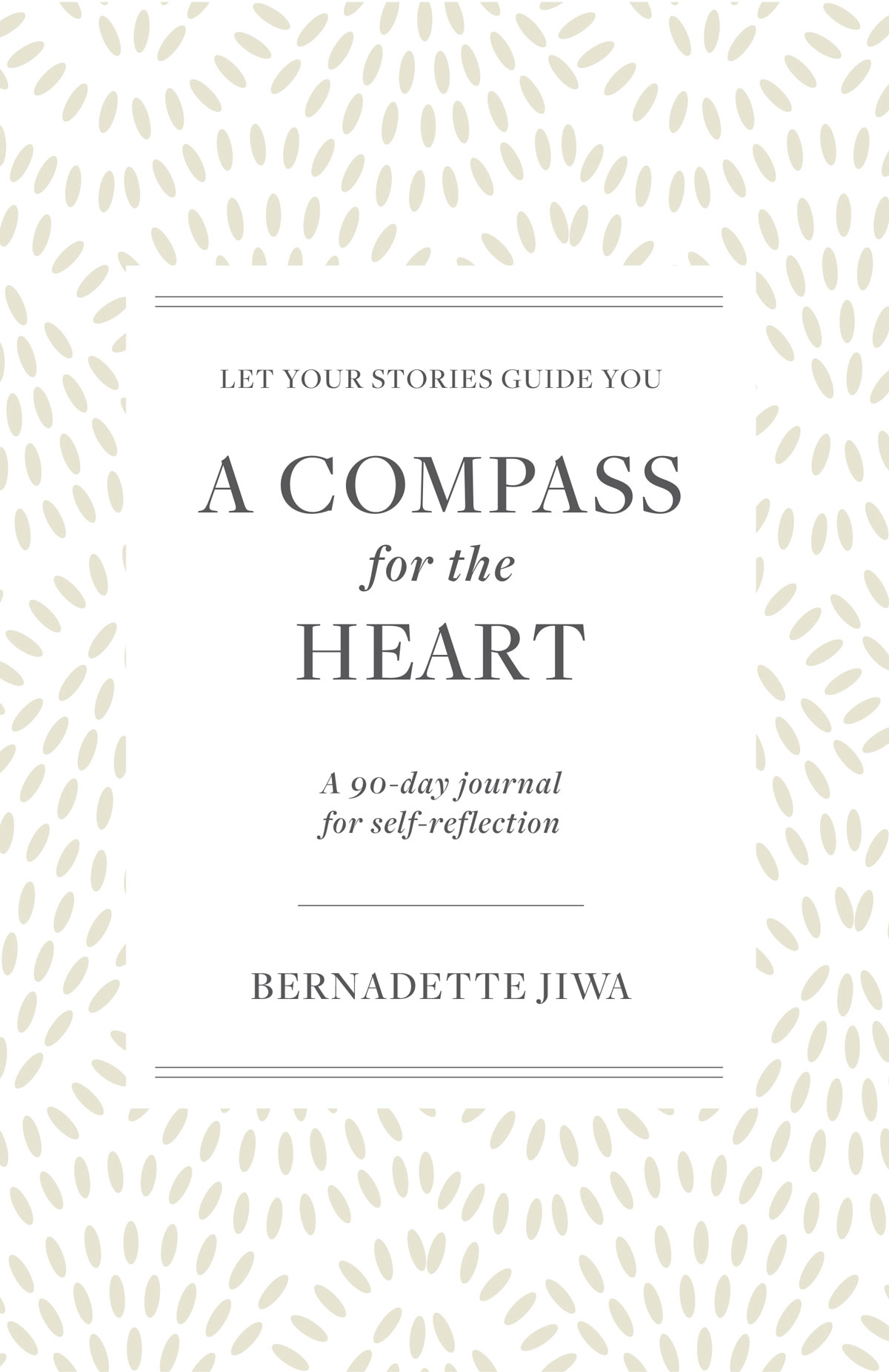 A-Compass-for-the-Heart-Cover